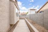 7143 Ocotillo Road - Photo 22