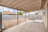 7143 Ocotillo Road - Photo 23