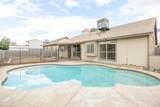 7143 Ocotillo Road - Photo 27