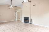 7143 Ocotillo Road - Photo 4