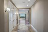 2211 Camelback Road - Photo 1