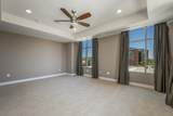 2211 Camelback Road - Photo 15