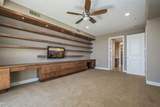 2211 Camelback Road - Photo 20
