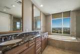 2211 Camelback Road - Photo 5