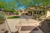 43314 Vista Hills Drive - Photo 15