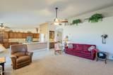 25805 Ribbonwood Drive - Photo 11