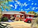 6014 La Colina Drive - Photo 1