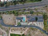 6014 La Colina Drive - Photo 2