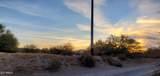 22415 Eagle Mountain Road - Photo 1