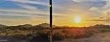 22415 Eagle Mountain Road - Photo 4