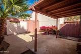 2140 Rosarita Drive - Photo 24