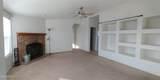 5910 Pintek Lane - Photo 3