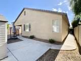 1156 Mesquite Street - Photo 44