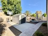 1156 Mesquite Street - Photo 45