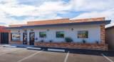 11201 Nevada Avenue - Photo 1