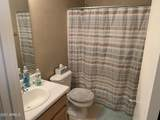 6885 San Tan Way - Photo 15