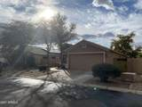 6885 San Tan Way - Photo 2
