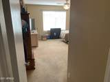 6885 San Tan Way - Photo 24