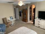 6885 San Tan Way - Photo 27