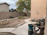 6885 San Tan Way - Photo 31