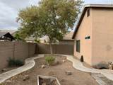 6885 San Tan Way - Photo 33