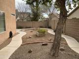 6885 San Tan Way - Photo 35