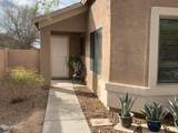 6885 San Tan Way - Photo 4