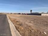 10463 Arica Road - Photo 13