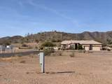 10463 Arica Road - Photo 3