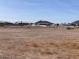 10463 Arica Road - Photo 4