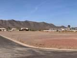 10463 Arica Road - Photo 5
