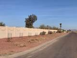 10463 Arica Road - Photo 6