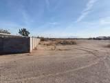 10463 Arica Road - Photo 9