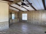 1686 Goldfield Road - Photo 5