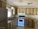 1686 Goldfield Road - Photo 7