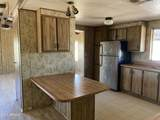 1686 Goldfield Road - Photo 8