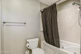 6607 185TH Avenue - Photo 28