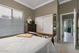 41929 Emerald Lake Drive - Photo 29