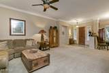 41929 Emerald Lake Drive - Photo 3