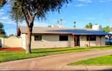 316 Orange Drive - Photo 3