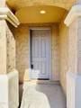 14380 Almeria Road - Photo 4