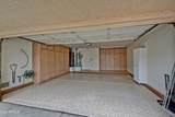 14011 Antelope Court - Photo 21
