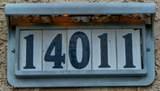 14011 Antelope Court - Photo 27