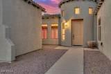 3214 Desert Lane - Photo 4