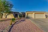 3214 Desert Lane - Photo 5