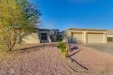 3214 Desert Lane - Photo 6