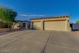 3214 Desert Lane - Photo 7