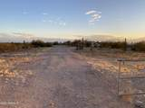 0 Goldfield Road - Photo 4