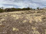 0 Goldfield Road - Photo 6