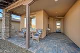 17841 Woolsey Way - Photo 4